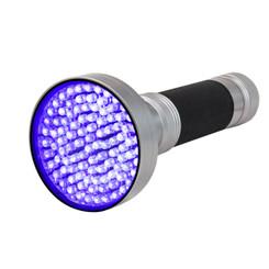 Kingwin KFL-100UV 100 UV Ultraviolet LED Flashlight Blacklight