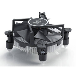 DEEPCOOL CK-11509 CPU Cooler Intel LGA1156/1155/1151/1150/775