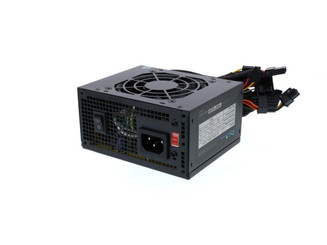 Apevia SFX-AP300W 300W SFX Power Supply
