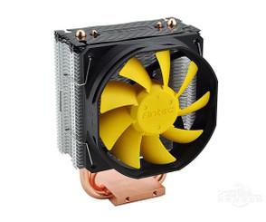 Dynatron C20 Intel/AMD Multi-Socket CPU Cooler LGA1151/1155/1156/1366/775 & AMD AM2/AM2+/AM3/AM3+