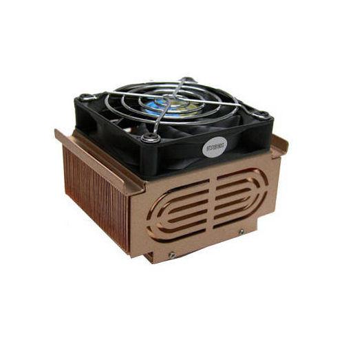 MassCool 9T370B1M3G CPU Fan For Intel Socket 478