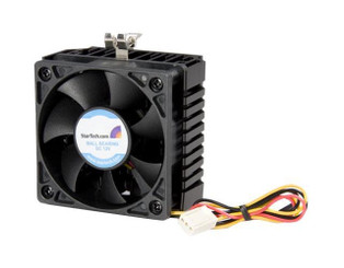 StarTech FAN370PRO Socket7/370 CPU Cooler