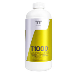 Thermaltake CL-W245-OS00AG-A (1000ml) T1000 Coolant - Acid Green