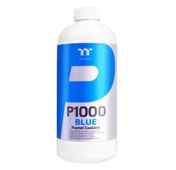 Thermaltake CL-W246-OS00BU-A (1000ml) P1000 Pastel Coolant - Blue