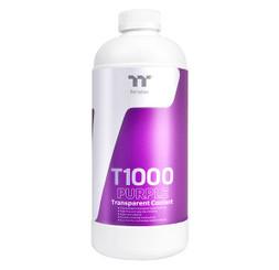 Thermaltake CL-W245-OS00PL-A (1000ml) T1000 Coolant - Purple