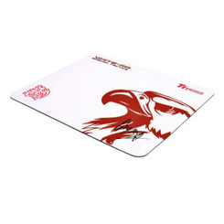 Thermaltake Ttesports EMP0007SMS White-Ra Special Tactics Mouse Pad