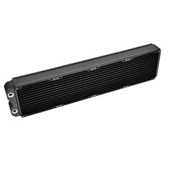 Thermaltake CL-W055-AL00BL-A Pacific RL560 Radiator