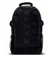 Razer RC81-02640101-0000 Rogue 13.3 Backpack