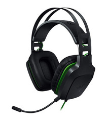 Razer RZ04-02210100-R3U1 Electra V2 7.1 Surround Sound Analog Headset