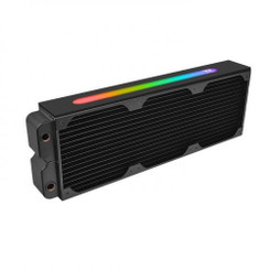 Thermaltake  CL-W231-CU00SW-A Pacific CL360 Plus RGB Radiator