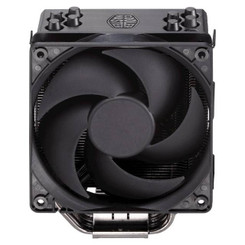 Cooler Master RR-212S-20PK-R1 Hyper 212 Black Edition