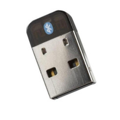 Gyration VP6495 Nano Dongle Bluetooth v4.0 LE+EDR
