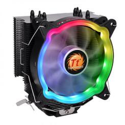 Themaltake CL-P065-AL12SW-A UX200 ARGB Lighting CPU Cooler