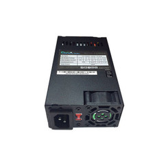 Apevia ITX-AP300W 300W Flex ATX Power Supply