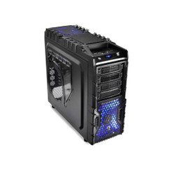 Thermaltake VN700M1W2N Overseer RX-I Full Tower Case