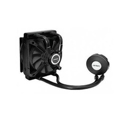 Antec KUHLER H2O 750 Water/Liquid Dual 120mm CPU Cooler
