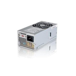 In-Win IW-IP-200FF1-0 H 200W TFX For BP Series Power Supply