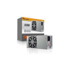 Solid Gear SDGR-TFX350 350W TFX12V V2.31 Power Supply