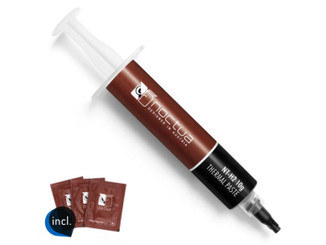 Noctua NT-H2 10g Pro-Grade Thermal Compound Paste