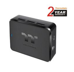 Thermaltake PS-ACC-IU2H00R-2 H200 Plus Internal USB Hub