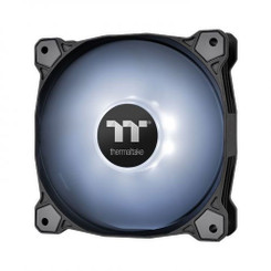 Thermaltake CL-F109-PL12WT-B Pure A12 Radiator Fan (Single Pack)-White