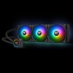Thermaltake  CL-W300-PL12SW-A TH360 ARGB Sync AIO Liquid Cooler