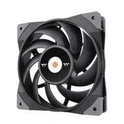 Thermaltake CL-F117-PL12BL-A TOUGHFAN 12 High Static Pressure Radiator Fan (Single Fan Pack)