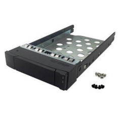 QNAP SP-ES-TRAY-WOLOCK HDD Tray for ES NAS ES1640dc/EJ1600 Series