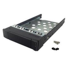 QNAP SP-ES-TRAY-WOLOCK HDD Tray for ES NAS ES1640dc/EJ1600 Series