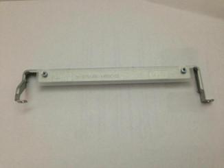 SUPERMICRO MCP-120-00063-0N Riser Card Bracket for Slot-7