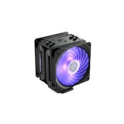 Cooler Master RR-212S-20PC-R1 Hyper 212 RGB Black Edition