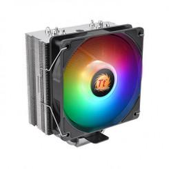 Thermaltake CL-P079-CA12SW-A UX 210 ARGB Lighting CPU Cooler