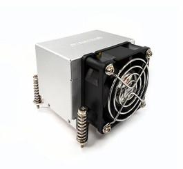 Dynatron K668 Intel Socket LGA1200/115x Active 2U CPU Cooler
