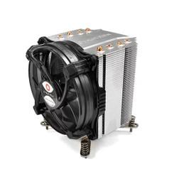 Dynatron T768 Intel Socket LGA1200/115x Active 3U CPU Cooler