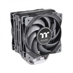 Thermaltake CL-P075-AL12BL-A TOUGHAIR 510 CPU Cooler