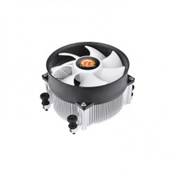 Thermaltake CL-P078-AL09WT-A Gravity A2 for AM4 Edition