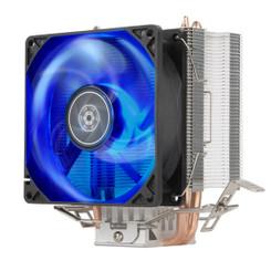 Silverstone SST-KR03  Intel LGA115X/2011/2066 AMD AM4 CPU Cooler