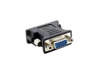 EVGA 203-AD-EV01-R1 DVI to VGA 15-Pin D-Sub (HD-15)