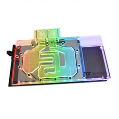 Thermaltake CL-W311-CU00SW-A Pacific V-RTX 3080/3090 Plus (ASUS ROG) GPU Waterblock