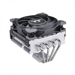 Thermaltake CL-P073-AL12BL-A A TOUGHAIR 110 CPU Cooler