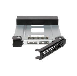 ICY DOCK MB992TRAY-B 2.5 inch SATA/SAS HDD & SSD EZ Slide Micro Tray
