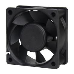 Silverstone SST-FTF6025B High performance Tiny Form Factor Fan 60mm HDB Fan