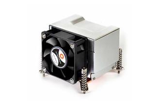 Dynatron K21 Intel Socket LGA1200/115x Active 2U CPU Cooler