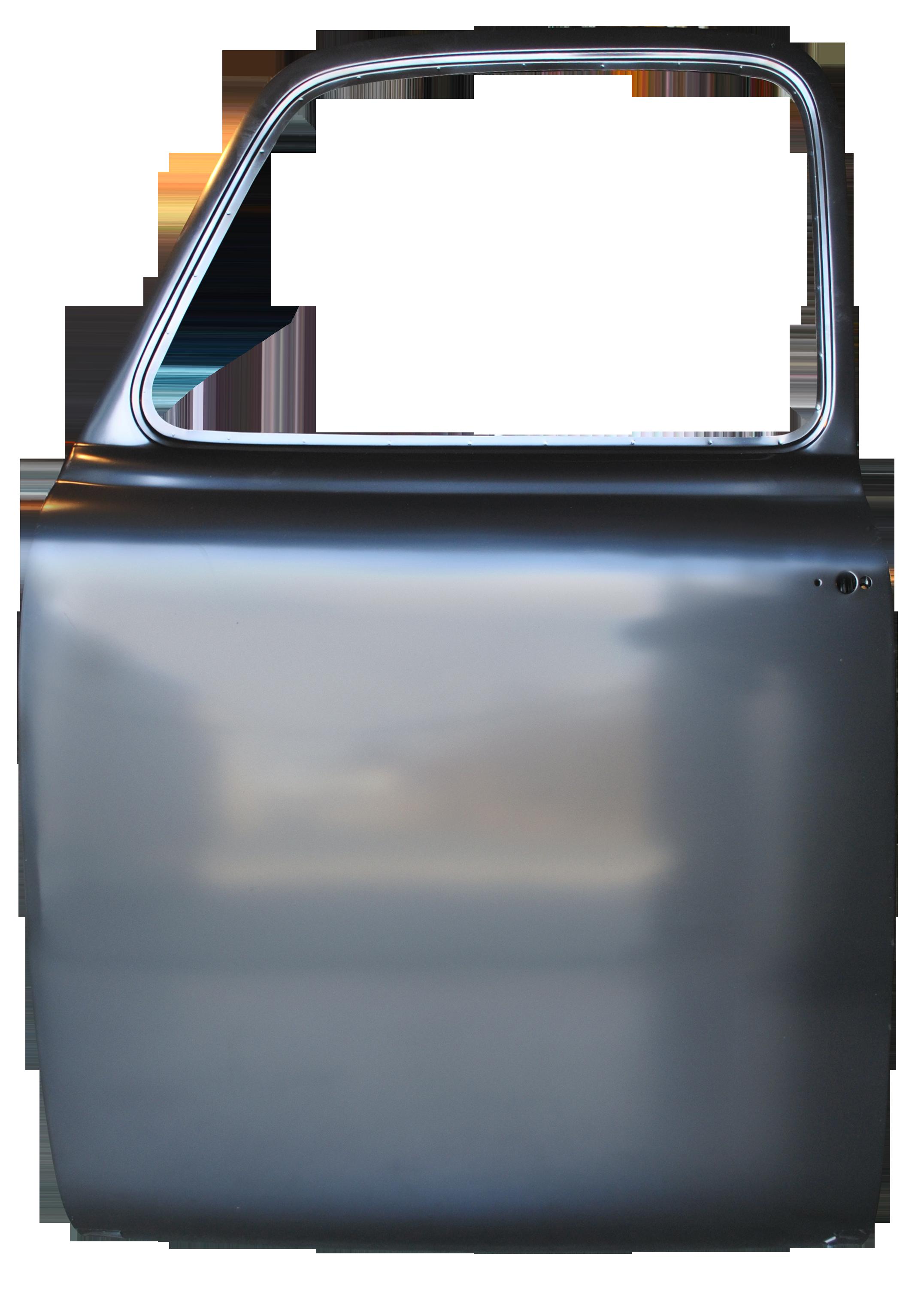1947-50 C-10 door shell lt