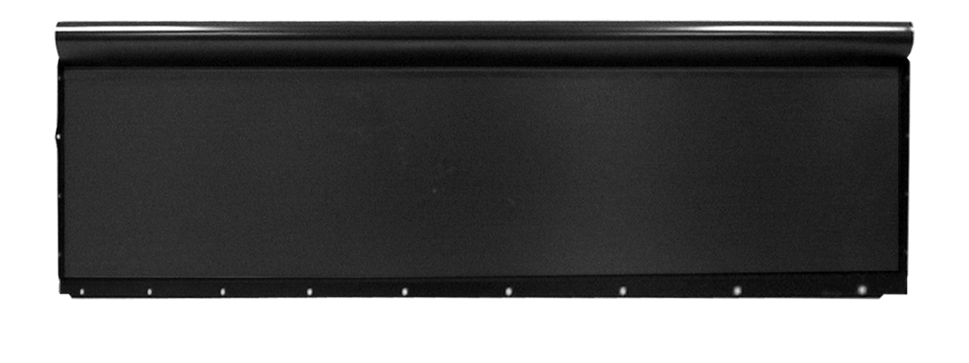 1947-53 C-10 front bed panel