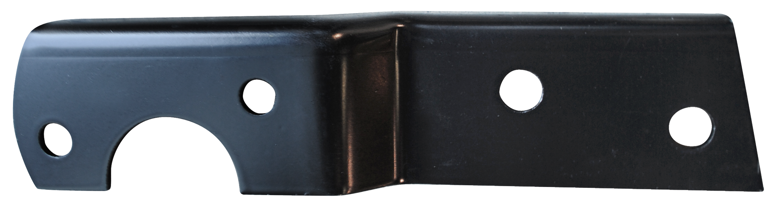 1955-66 C10 painted tail light bracket