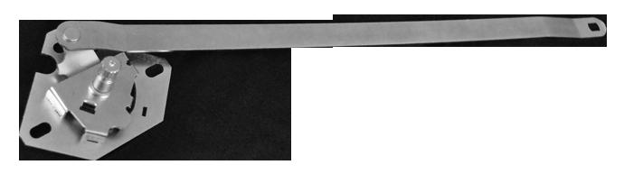 1947-55 C10 front door relay control