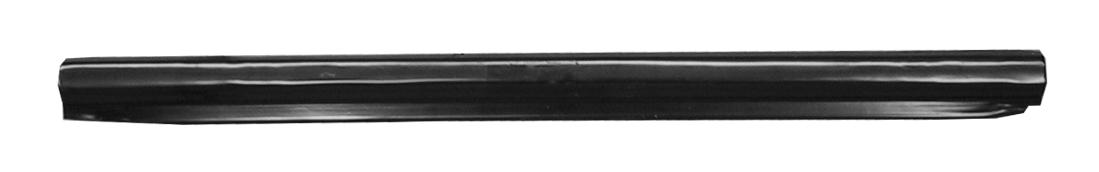 1955-59 C-10 slip-on rocker panel rt