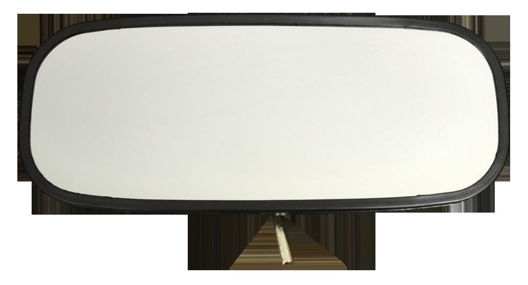 1960-71 C10 rear view mirror