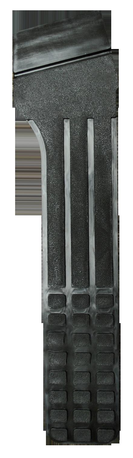 1964-66 C10 accelerator pedal